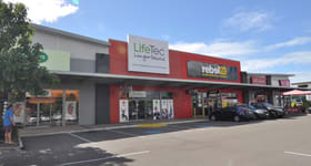 Retail commercial property for lease at 103 Duckworth Street Garbutt QLD 4814