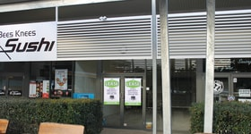 Shop & Retail commercial property for lease at 2A/4288 Bruce Hwy Glass House Mountains QLD 4518