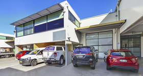 Industrial / Warehouse commercial property for lease at T10/25 Narabang Way Belrose NSW 2085