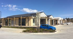 Shop & Retail commercial property for sale at 34 O'Hanlon Place Nicholls ACT 2913