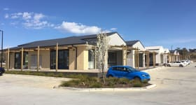 Medical / Consulting commercial property for sale at 34 O'Hanlon Place Nicholls ACT 2913