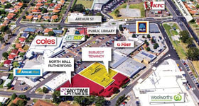 Showrooms / Bulky Goods commercial property for lease at Shop/15 North Mall Rutherford NSW 2320