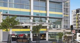 Showrooms / Bulky Goods commercial property for lease at 43 Peel Street South Brisbane QLD 4101