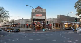 Retail commercial property for lease at 185 The Parade Norwood SA 5067
