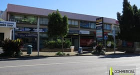 Offices commercial property for sale at 15/690 Sandgate Road Clayfield QLD 4011