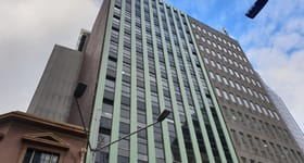 Offices commercial property leased at 300 George Street Sydney NSW 2000