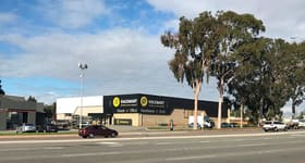 Showrooms / Bulky Goods commercial property for lease at 241 Great Eastern Highway Belmont WA 6104