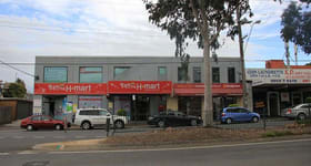 Offices commercial property for lease at Suite 2/134 Canterbury Road Blackburn VIC 3130
