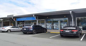 Shop & Retail commercial property for lease at 16B/86 Robina Town Centre Drive Robina QLD 4226