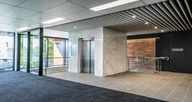 Offices commercial property for lease at 1176 Sandgate Road Nundah QLD 4012