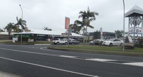 Factory, Warehouse & Industrial commercial property for lease at 2A/50 Oak Street Andergrove QLD 4740