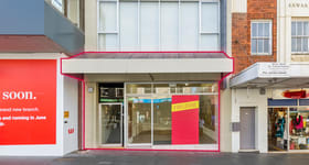 Shop & Retail commercial property for lease at 126 Crown Street Wollongong NSW 2500