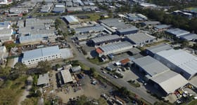 Development / Land commercial property for lease at 65 Telford Street Virginia QLD 4014