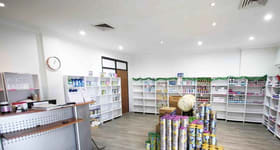Medical / Consulting commercial property for lease at 3 Zamia St Sunnybank QLD 4109
