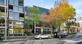 Offices commercial property for lease at 313 Burwood Road Hawthorn VIC 3122