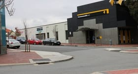 Offices commercial property for lease at 126 Hobart Street Mount Hawthorn WA 6016