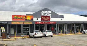 Shop & Retail commercial property for lease at 4/1 Jensen Street Manoora QLD 4870
