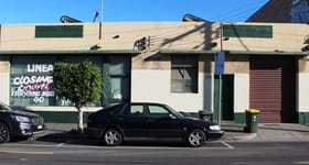 Factory, Warehouse & Industrial commercial property for lease at 479-481 Lygon Street Brunswick VIC 3056