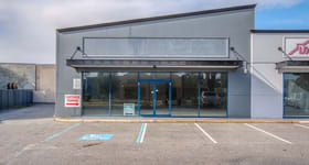 Showrooms / Bulky Goods commercial property for lease at 1, 12 Kulin Way Mandurah WA 6210