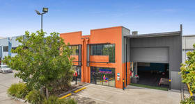 Showrooms / Bulky Goods commercial property for sale at 21/315 Archerfield Road Richlands QLD 4077