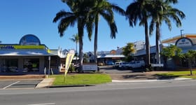 Offices commercial property for lease at 39-41 Nerang Street Nerang QLD 4211