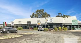 Medical / Consulting commercial property for lease at 6B/681 Deception Bay Road Deception Bay QLD 4508