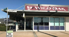 Shop & Retail commercial property for lease at 1A, 278 Bayswater Road Currajong QLD 4812
