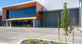 Offices commercial property for lease at Unit 1, 64 Baile Road Canning Vale WA 6155
