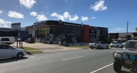Showrooms / Bulky Goods commercial property for lease at 1/10 Lawrence Drive Nerang QLD 4211