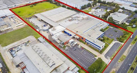 Industrial / Warehouse commercial property for lease at 504 - 520 Princes Highway Noble Park VIC 3174
