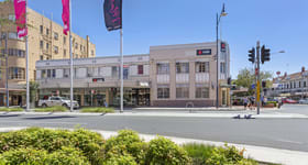 Medical / Consulting commercial property for lease at Level FF, 6/571 Dean Street Albury NSW 2640