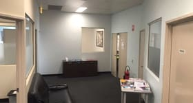 Offices commercial property for lease at 4/14 Halley Road Balcatta WA 6021