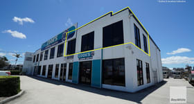 Medical / Consulting commercial property for lease at 6/26 Kremzow Road Brendale QLD 4500