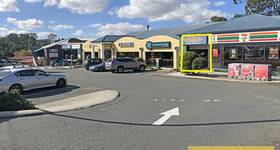 Shop & Retail commercial property for lease at 2/2058 Moggill Road Kenmore QLD 4069