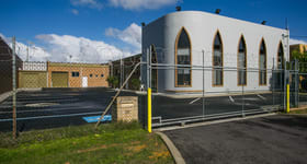 Factory, Warehouse & Industrial commercial property for lease at 35 Adrian Street Welshpool WA 6106