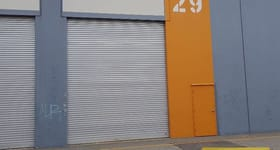 Factory, Warehouse & Industrial commercial property for lease at Unit 29 / 515 Walter Road East Morley WA 6062