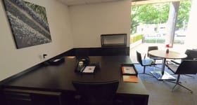 Serviced Offices commercial property for lease at 108/15 Tench Street Kingston ACT 2604