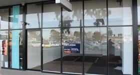 Medical / Consulting commercial property for lease at 13-15 Caroline Springs Boulevard Caroline Springs VIC 3023
