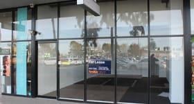 Showrooms / Bulky Goods commercial property for lease at 13-15 Caroline Springs Boulevard Caroline Springs VIC 3023