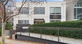 Offices commercial property for lease at 85 High Street Kew VIC 3101