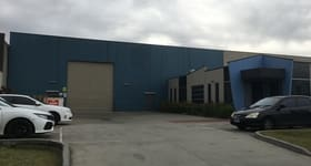 Showrooms / Bulky Goods commercial property for lease at 7 Mickle Street Dandenong VIC 3175