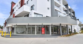 Shop & Retail commercial property for lease at 14 Merriville Road Kellyville Ridge NSW 2155