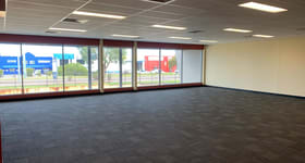 Offices commercial property for lease at 34 Finance Place Malaga WA 6090