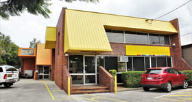 Factory, Warehouse & Industrial commercial property for lease at 2/993 Stanley Street East East Brisbane QLD 4169