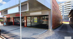 Shop & Retail commercial property for lease at 789 Gympie Road Chermside QLD 4032