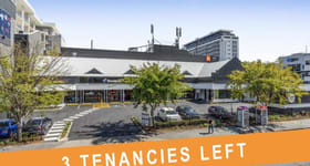 Shop & Retail commercial property for lease at Spring Hill QLD 4000