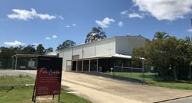 Offices commercial property for lease at 86-88 Antimony Street Carole Park QLD 4300