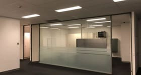 Offices commercial property for lease at Shop 5/4-22 Wilmot Street Burnie TAS 7320