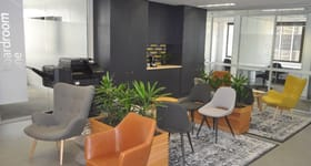 Offices commercial property leased at 26/307 Queen Street Brisbane City QLD 4000