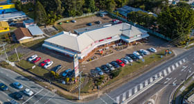 Shop & Retail commercial property for lease at 6/2-4 Juers Street Kingston QLD 4114